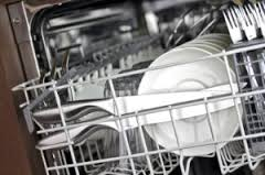 Dishwasher Repair Ridgewood