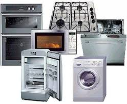 Appliances Service Ridgewood