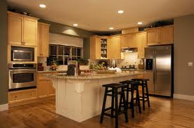 Home Appliances Repair Ridgewood