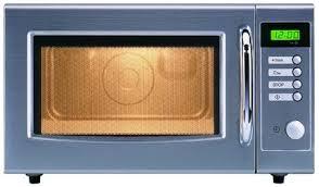 Microwave Repair Ridgewood