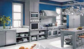 Kitchen Appliances Repair Ridgewood