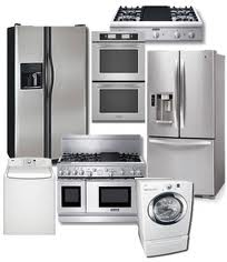 Appliance Repair Company Ridgewood
