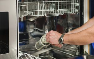 Dishwasher Technician Ridgewood